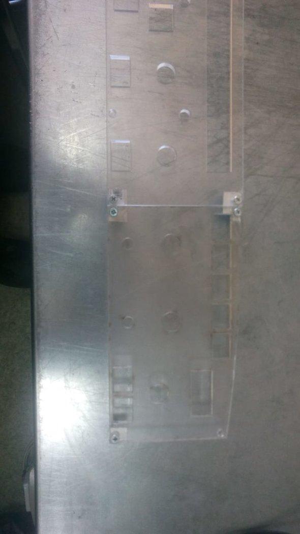 013c198c-8c79-434e-a06c-2fa44b4096e0.jpg