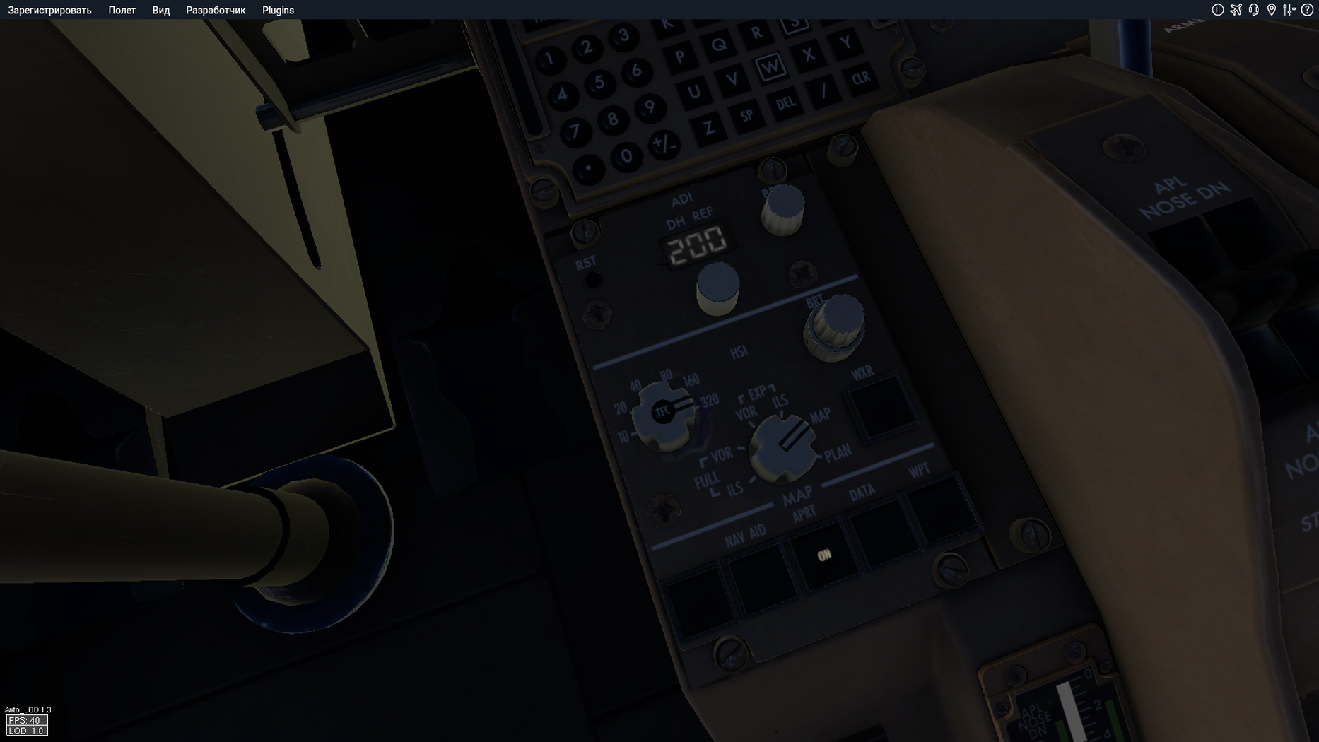 757-200_xp11_2.png