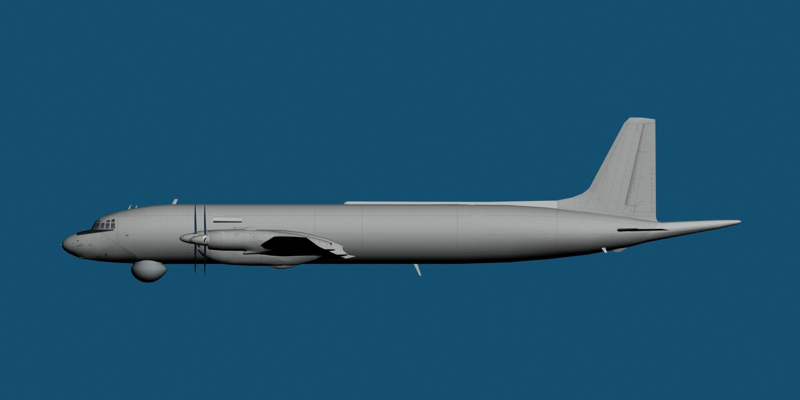 Il-38.jpg