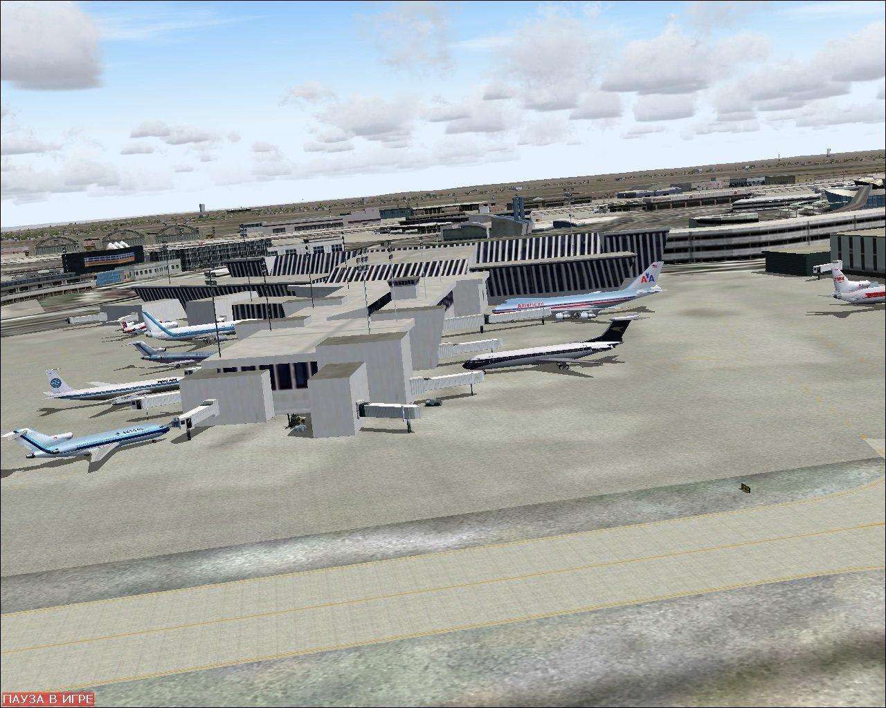 KJFK.jpg.0233cb1f873bc81ebd2c591f13c54c7e.jpg