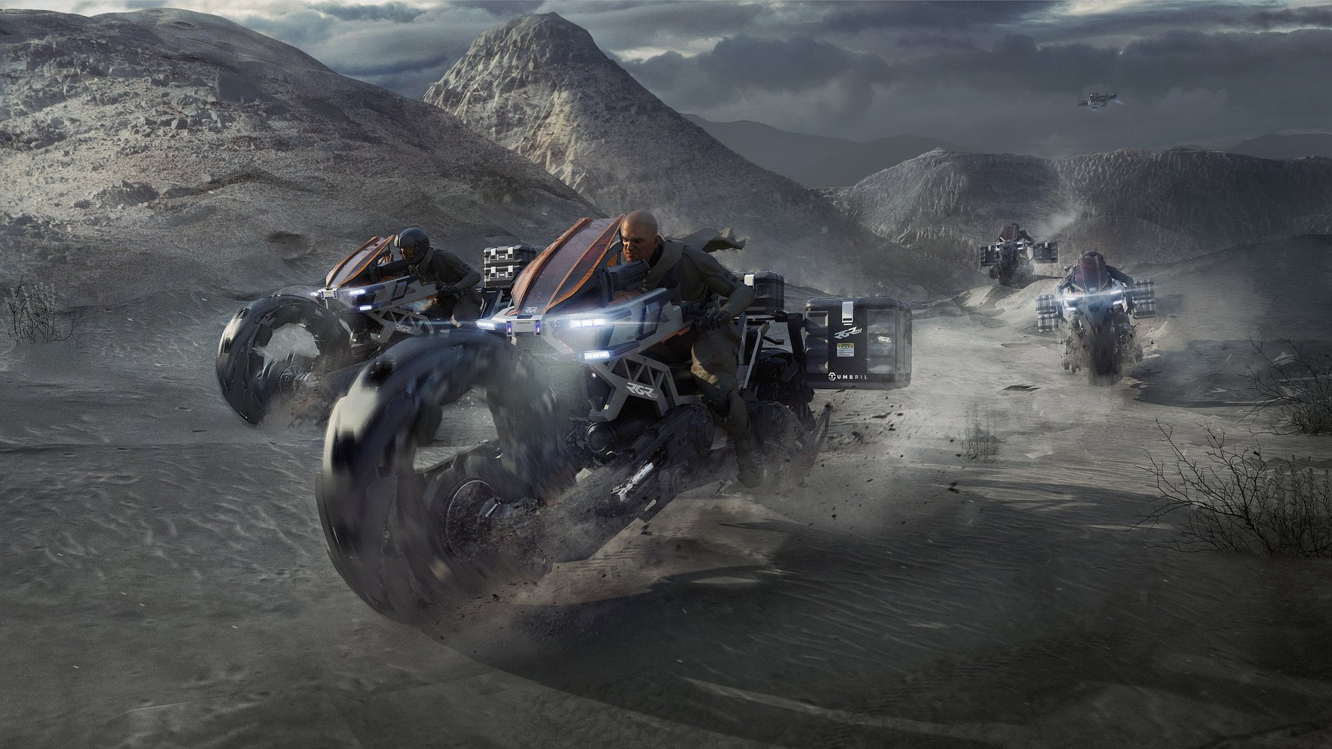 Tumbril_Ranger_Basic_Cargo_run_SM02-Min.thumb.jpg.460049120e9e2eb1b5f25c1d4af3cd3c.jpg