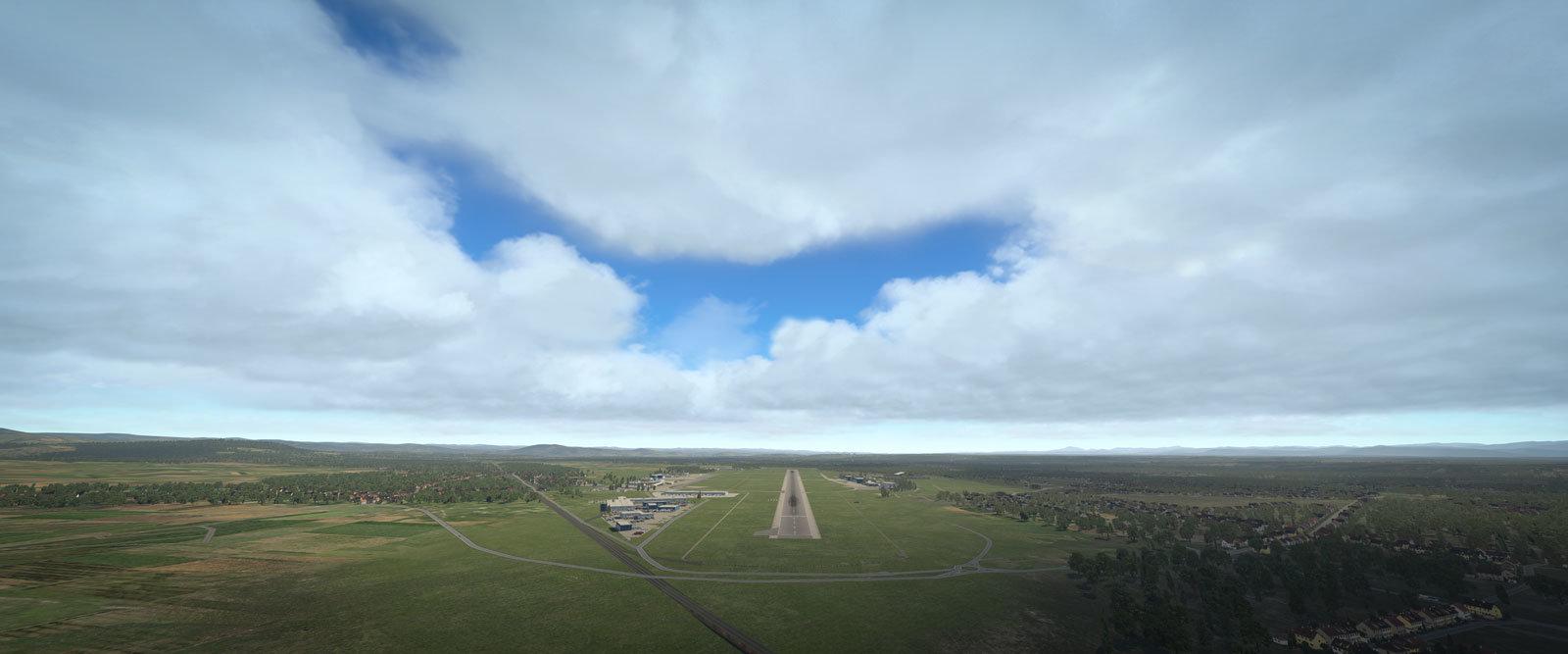 X-Plane-Screenshot-2019.05.07---00.21.07.jpg