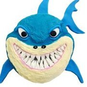 sharky73