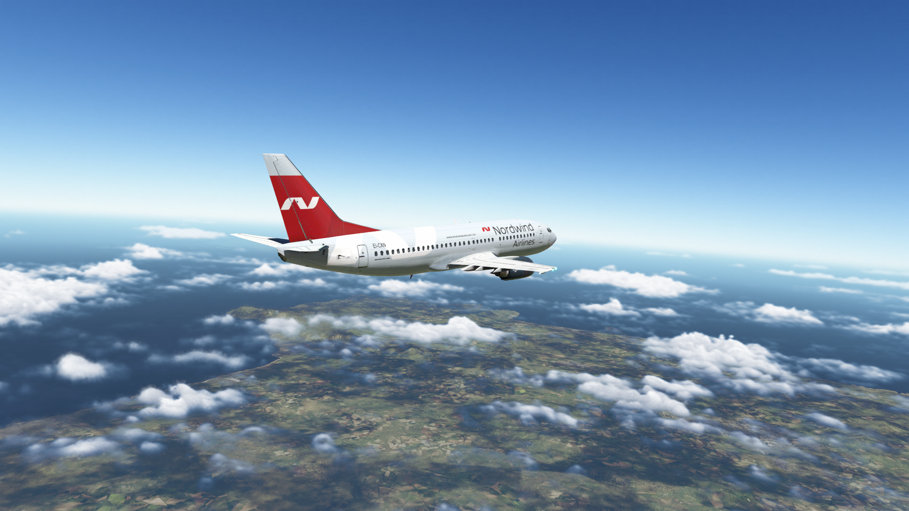 B733 - 2019-06-12 16.59.45.png