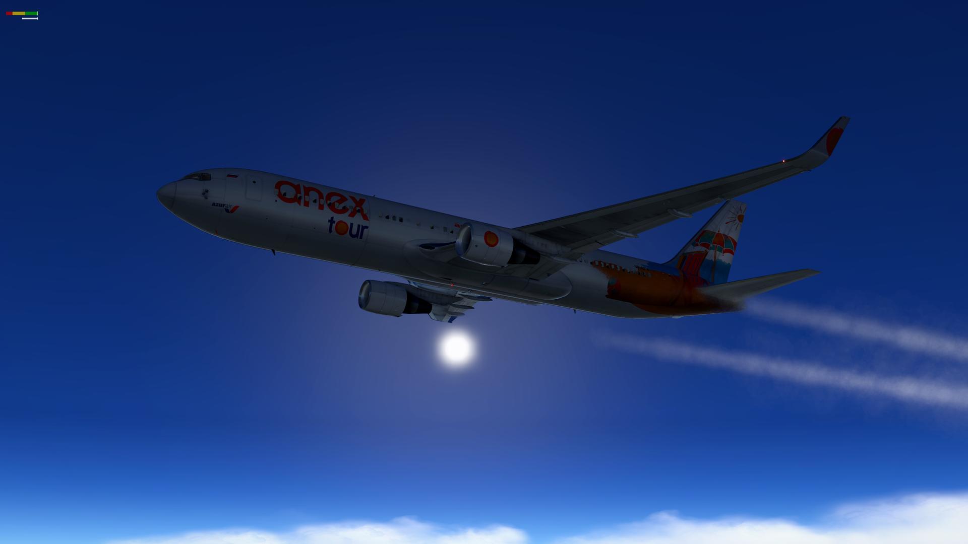 767-300ER_xp11 - 2019-06-23 19.05.50.png