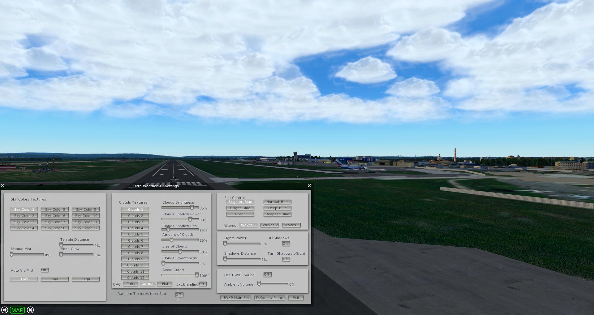Cessna_172SP - 2019-06-13 20.30.24.png
