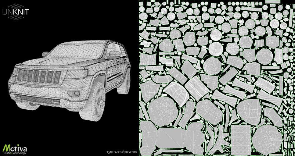 JeepPack.jpg
