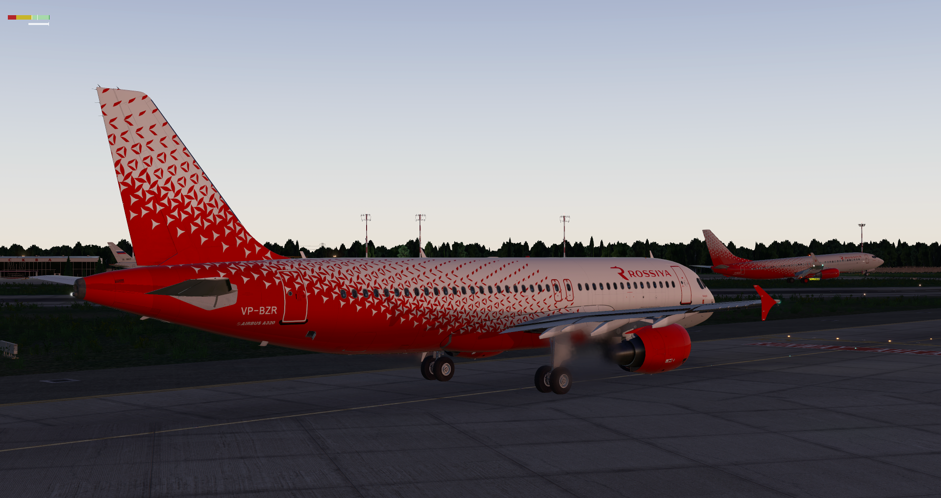A320 - 2019-07-28 19.59.41.png