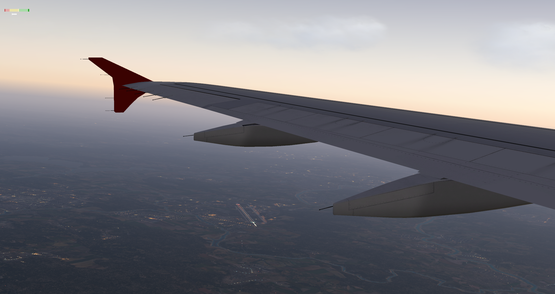 A320 - 2019-07-28 20.07.46.png