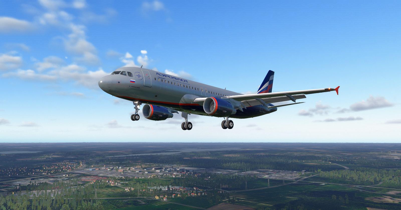 A320h.jpg.8344f4715f17c57effc452a360218c34.jpg