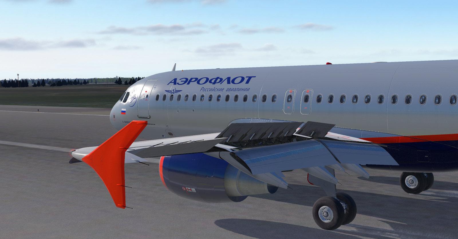 A320h2.jpg.83629e037636e69b5044aba0ff503264.jpg