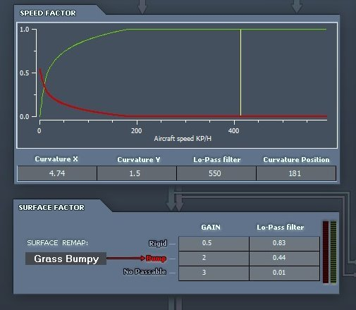 AdvancedFX_surface_speed.jpg.830fd4f21e1a1a312538dad25a357d3e.jpg