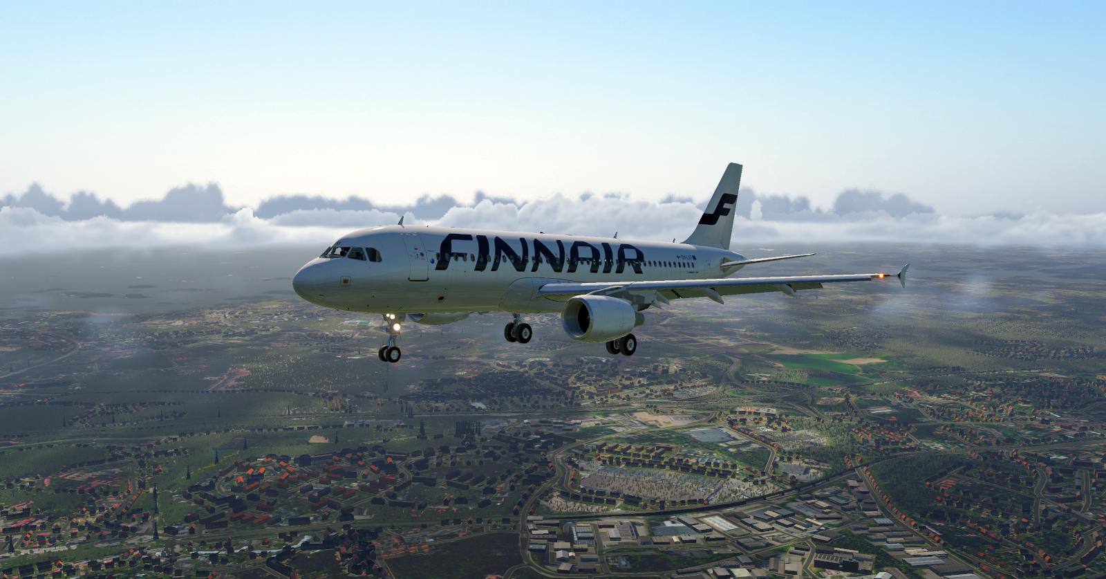 finnair.png.22f8ce2cdd95dd188e68b532c9b1adb6.png