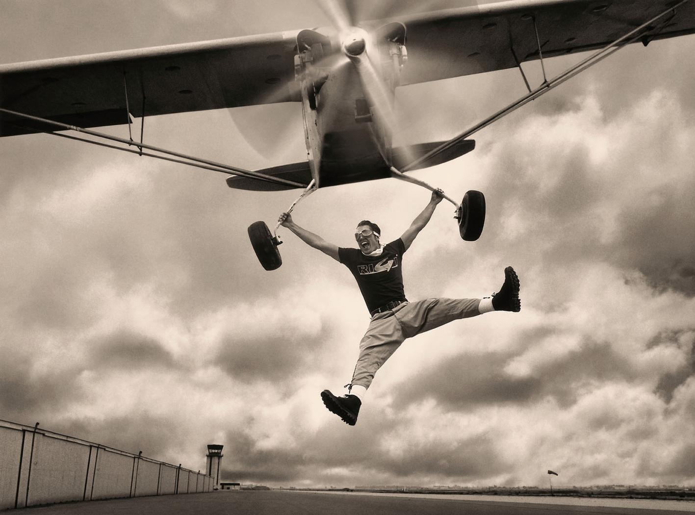 Картинки с днем рождения мужчине летчику, любимой девушке