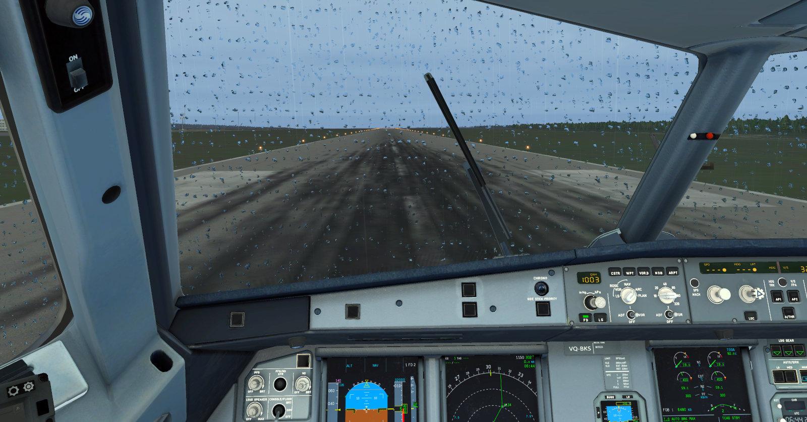rain.jpg.6c7fa721adbec569fe06735d415c5860.jpg