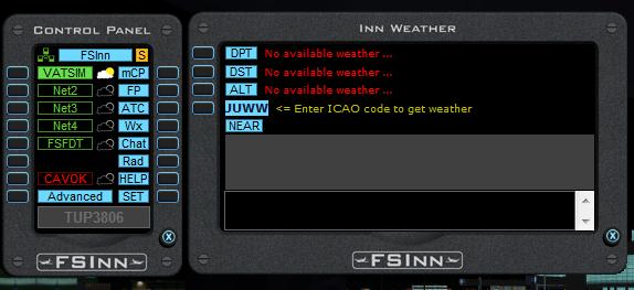 FSInn weather failure.png