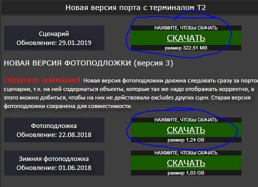 1608515459_.JPG.7c9e2160592c472e1c8460b8a999e5d1.JPG