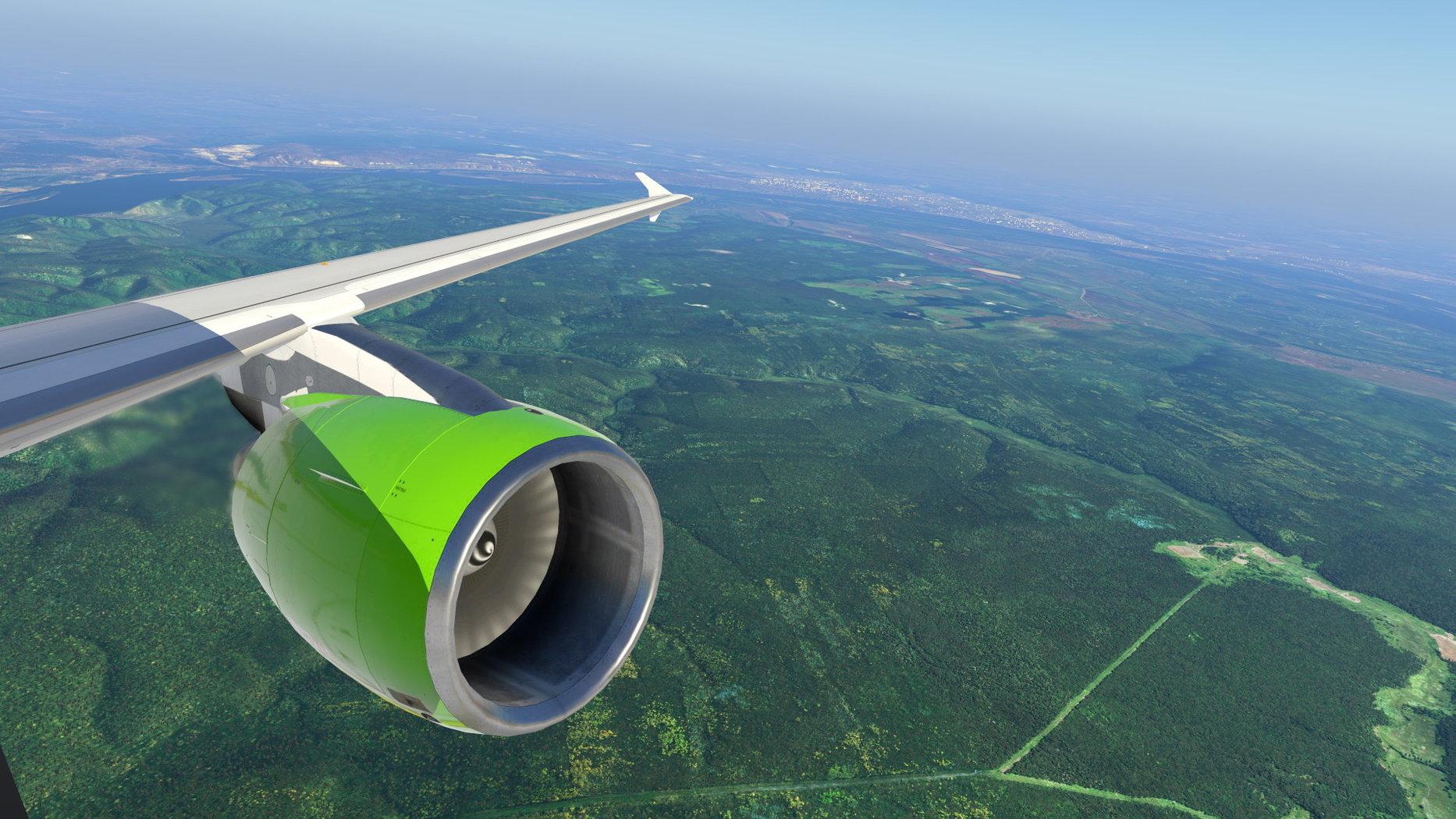 A320 - 2019-08-16 4.30.21 PM.jpg