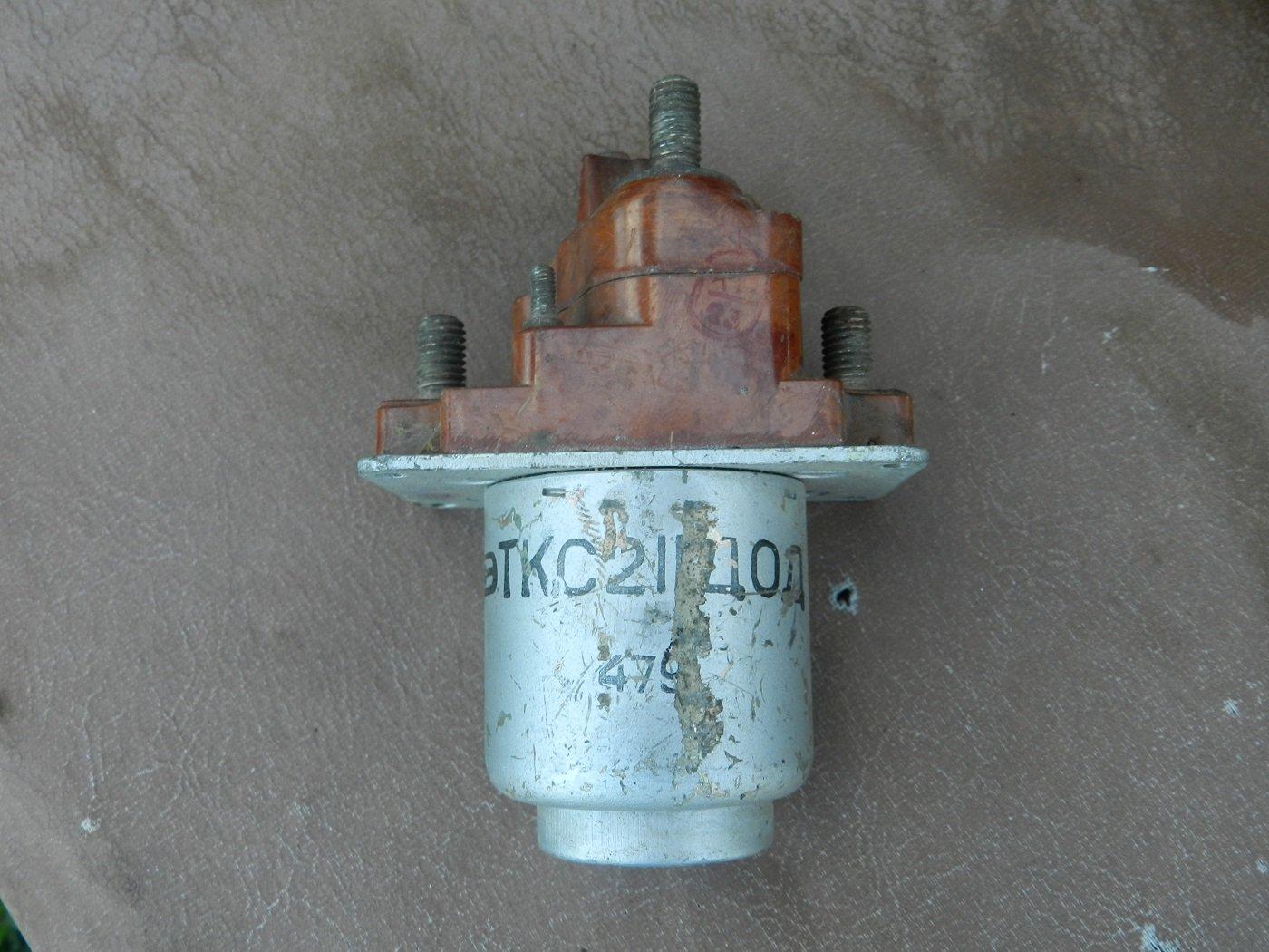 DSCN8475.JPG
