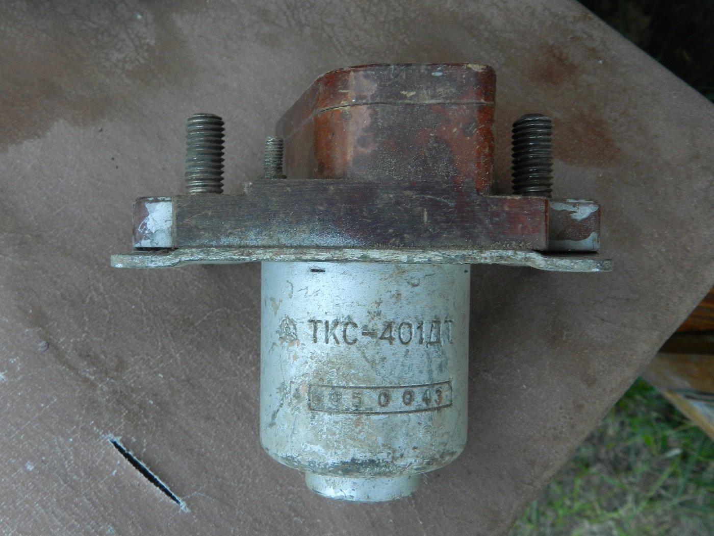 DSCN8476.JPG