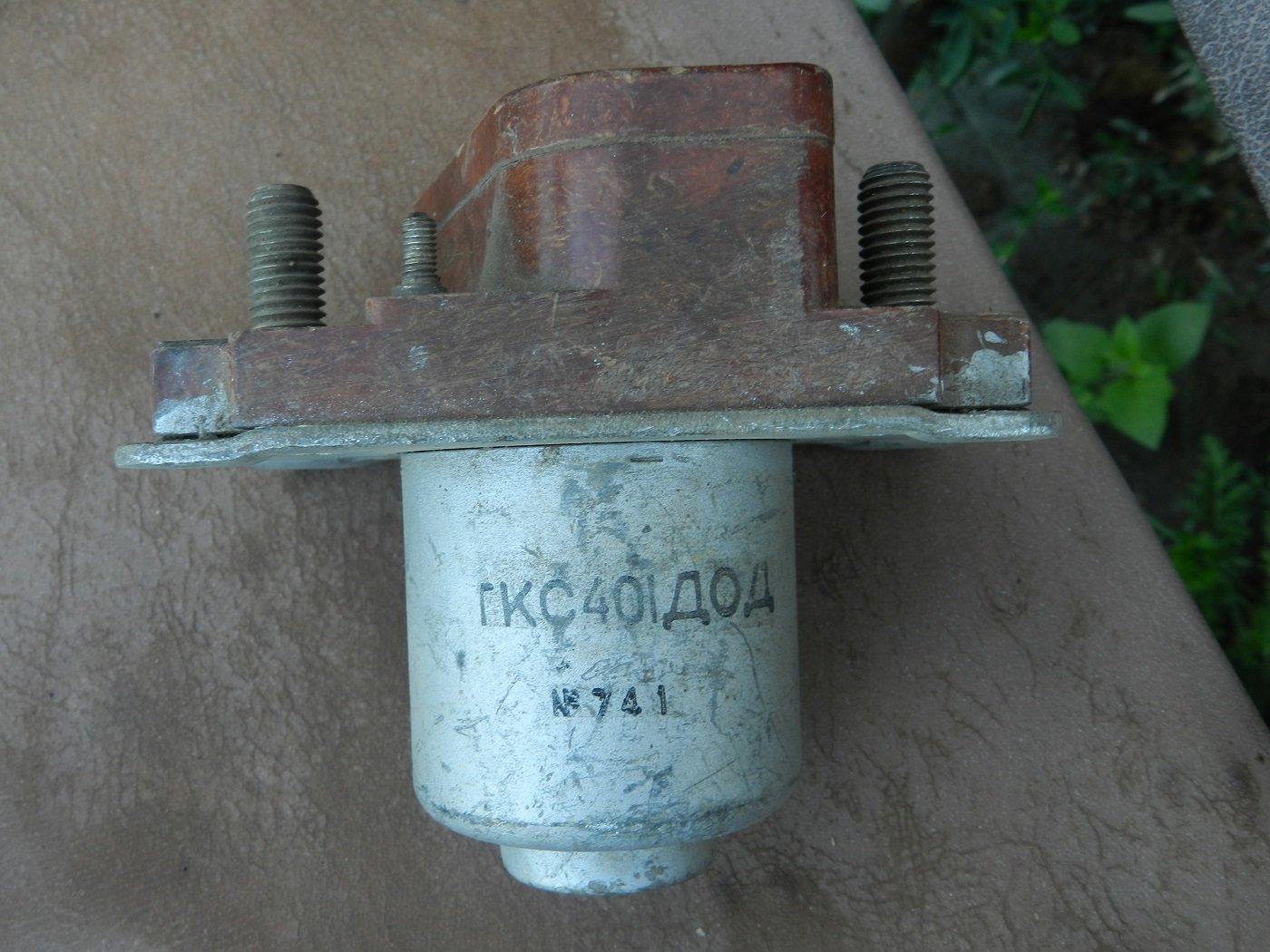 DSCN8477.JPG