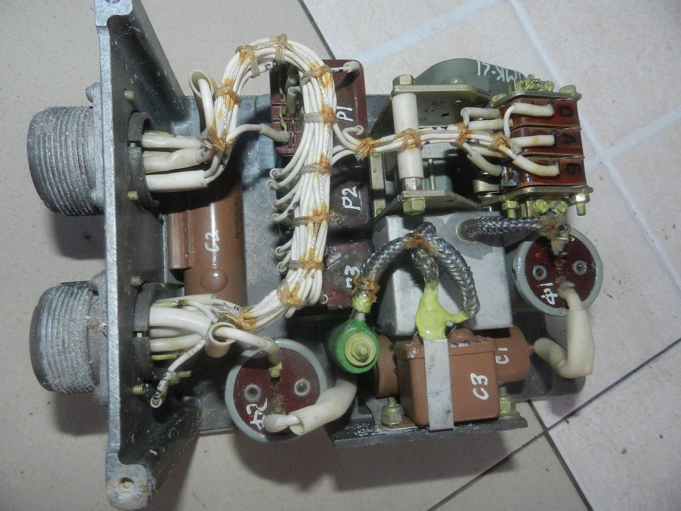DSCN8522.JPG