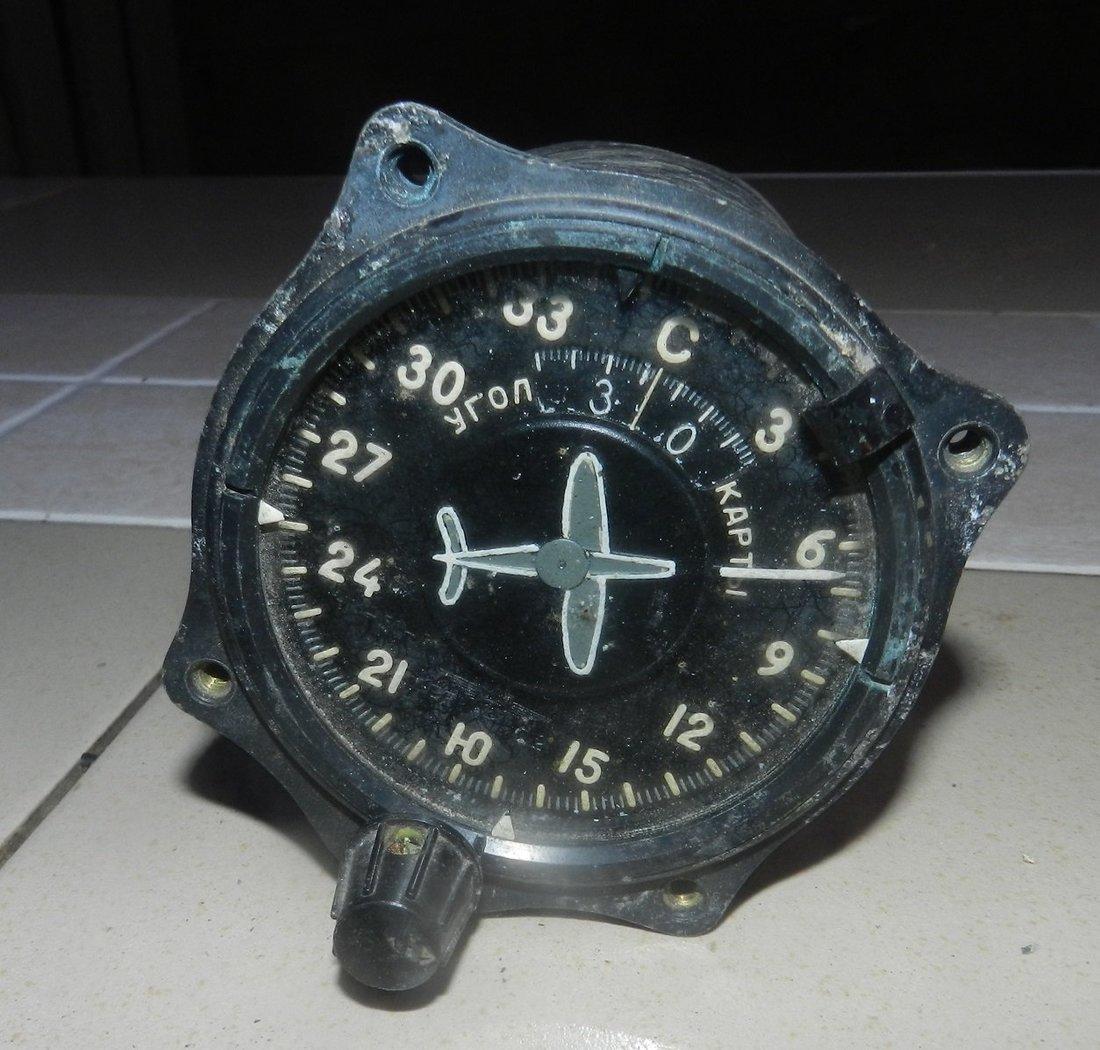 DSCN8524.JPG