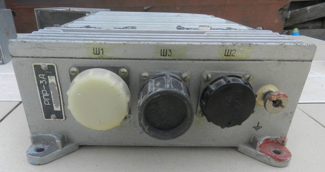 DSCN8533.JPG