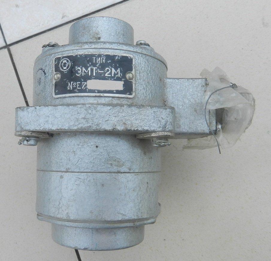 DSCN8534.JPG