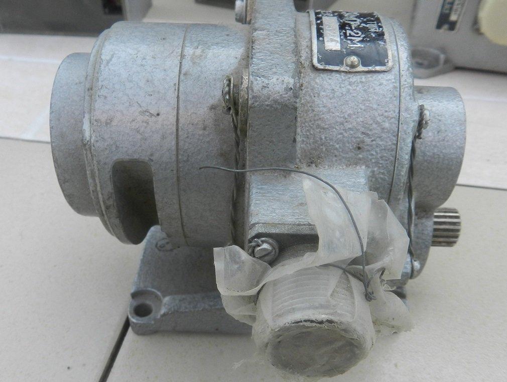 DSCN8535.JPG