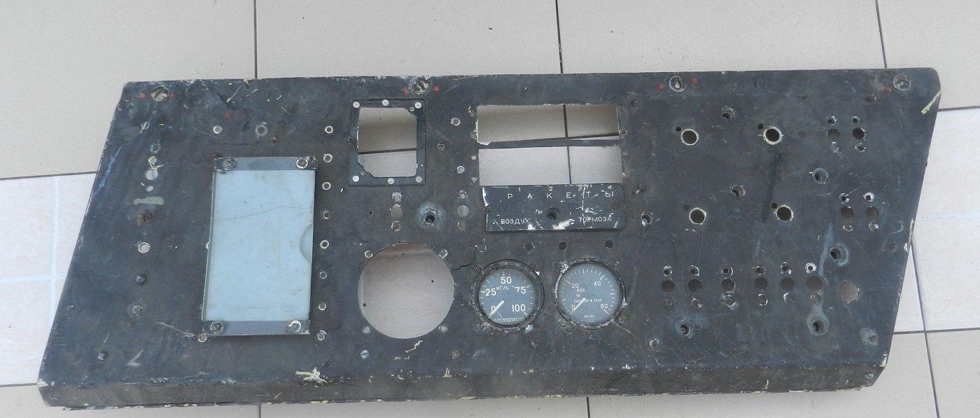 DSCN8543.JPG