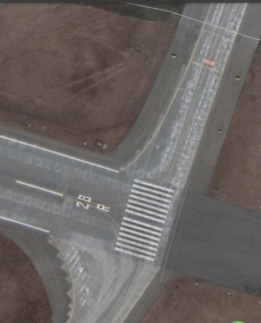 Screenshot_20190802-082920_Flightradar24.jpg