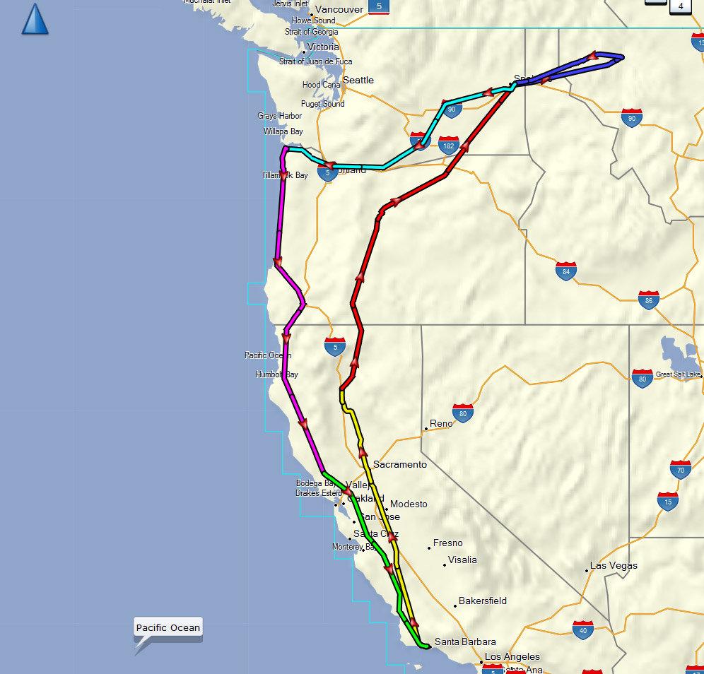 route2019.jpg.b21d8424b0a4bf1f2164a7350ad02193.jpg