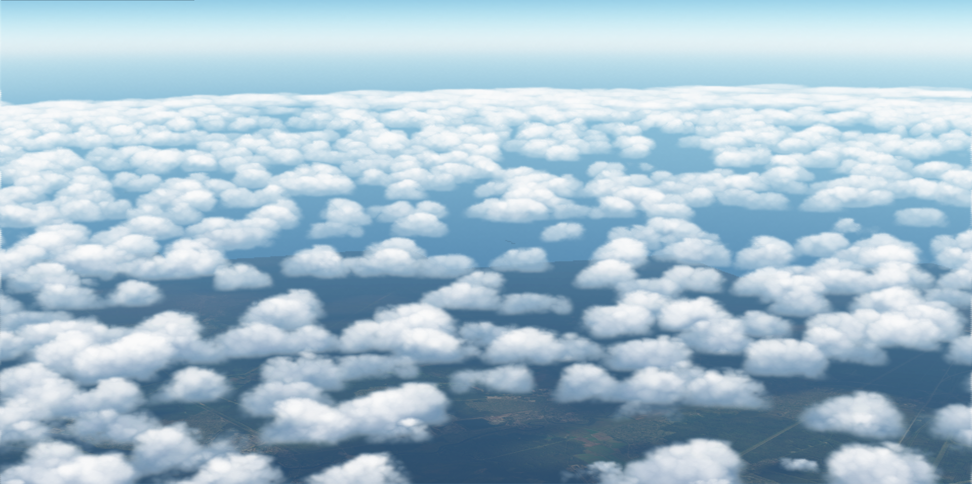b738 - 2019-09-01 15.37.59.png