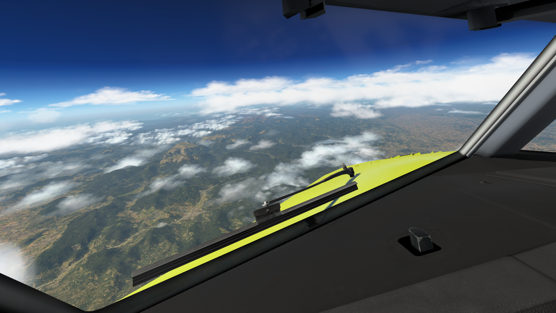 flying to LEPA.png