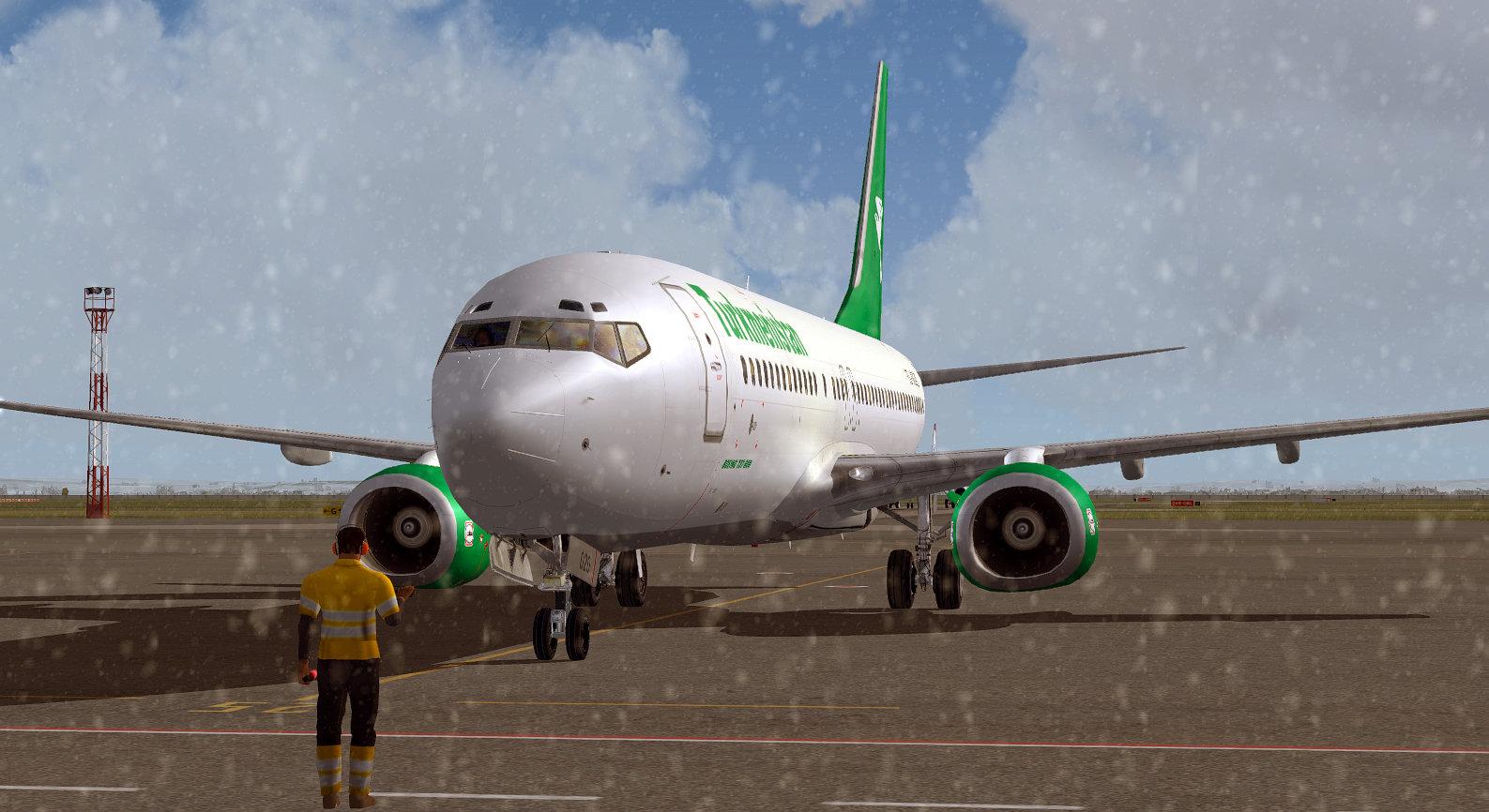 737usss.jpg