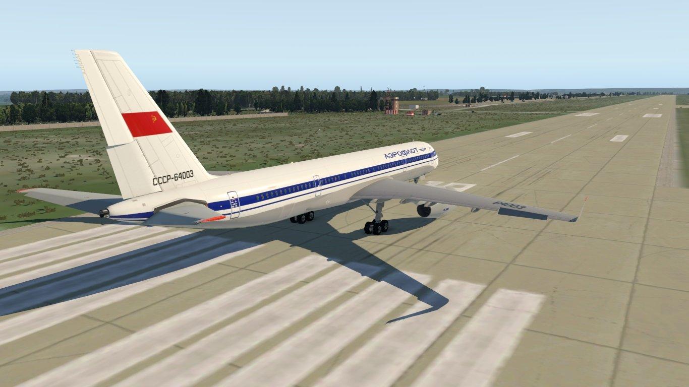 B5DzBC80BC8.jpg
