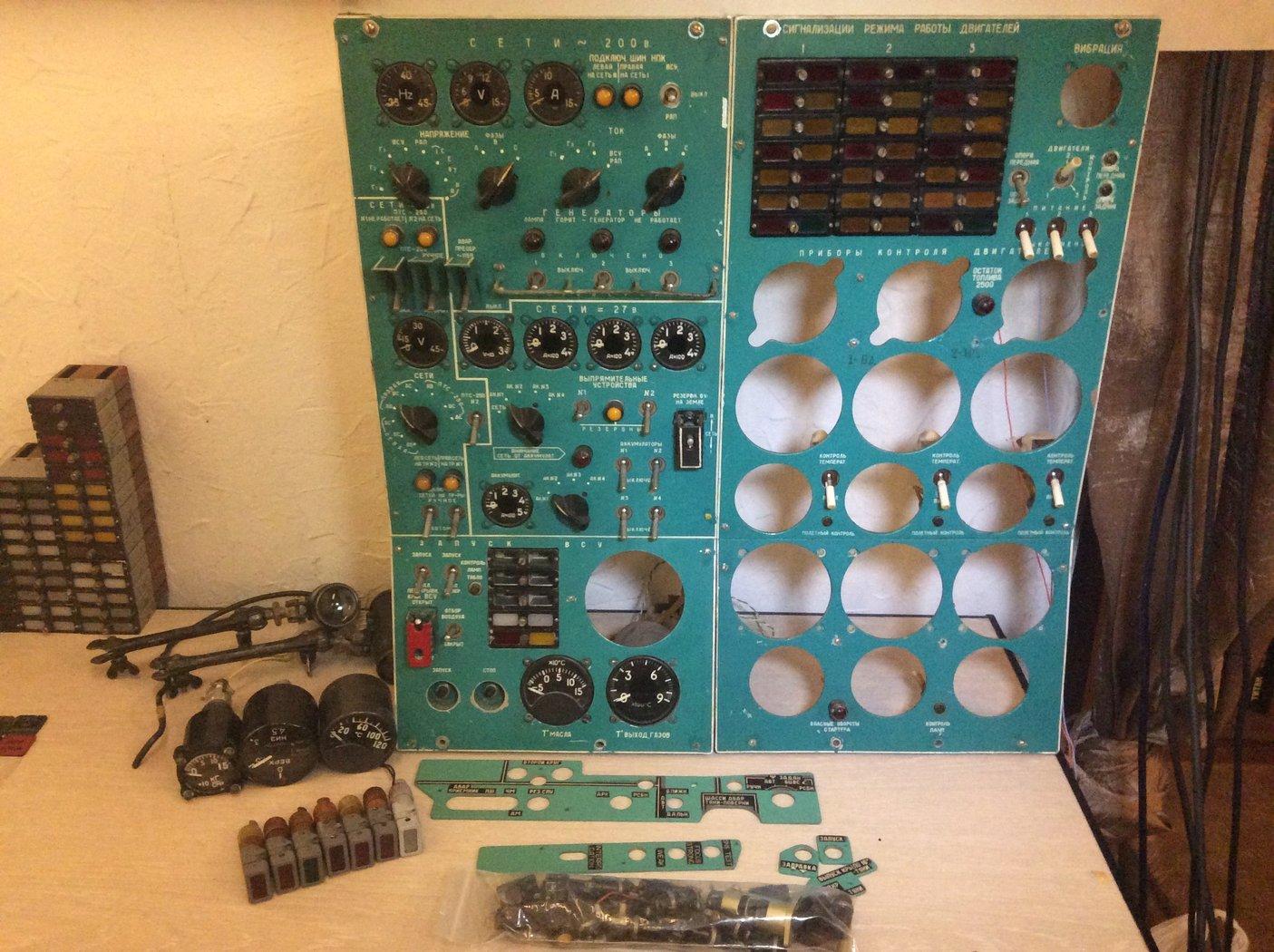 B9984CF1-514E-455A-B612-D65056226988.jpeg