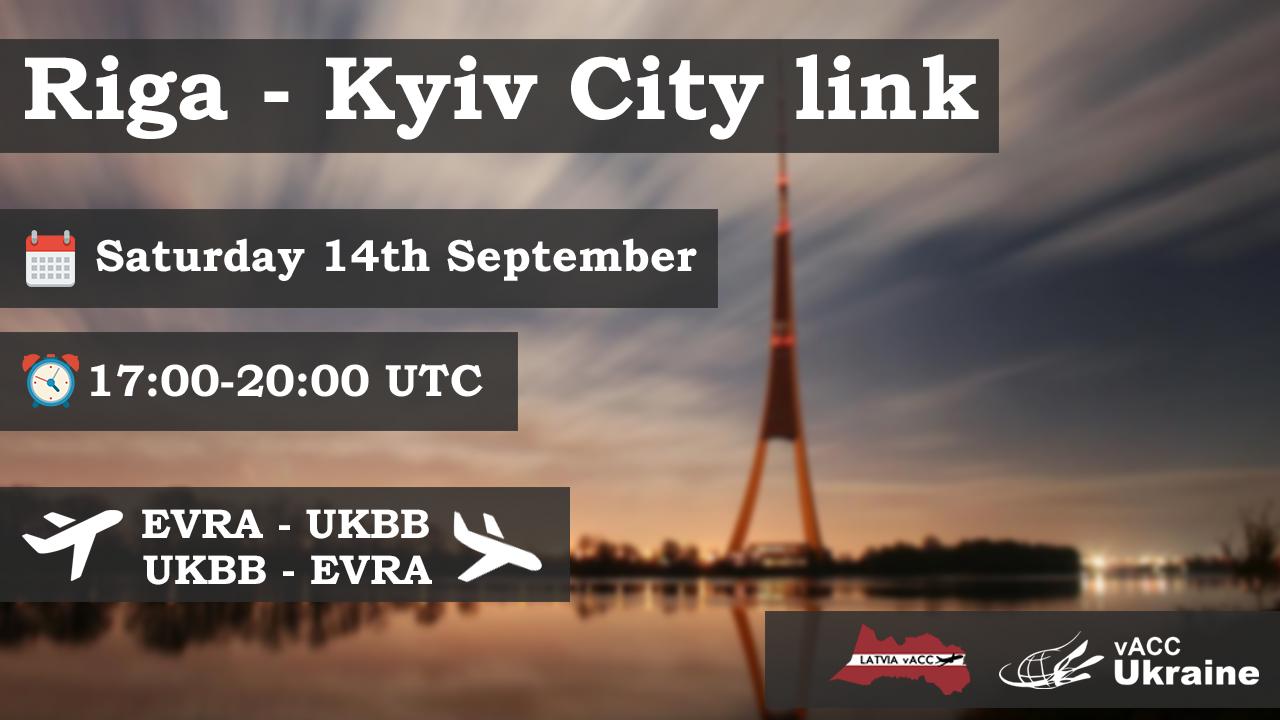 KYIV_RIGA_banner.jpg.15f5eb4c98cf6f0441060d038100f482.jpg