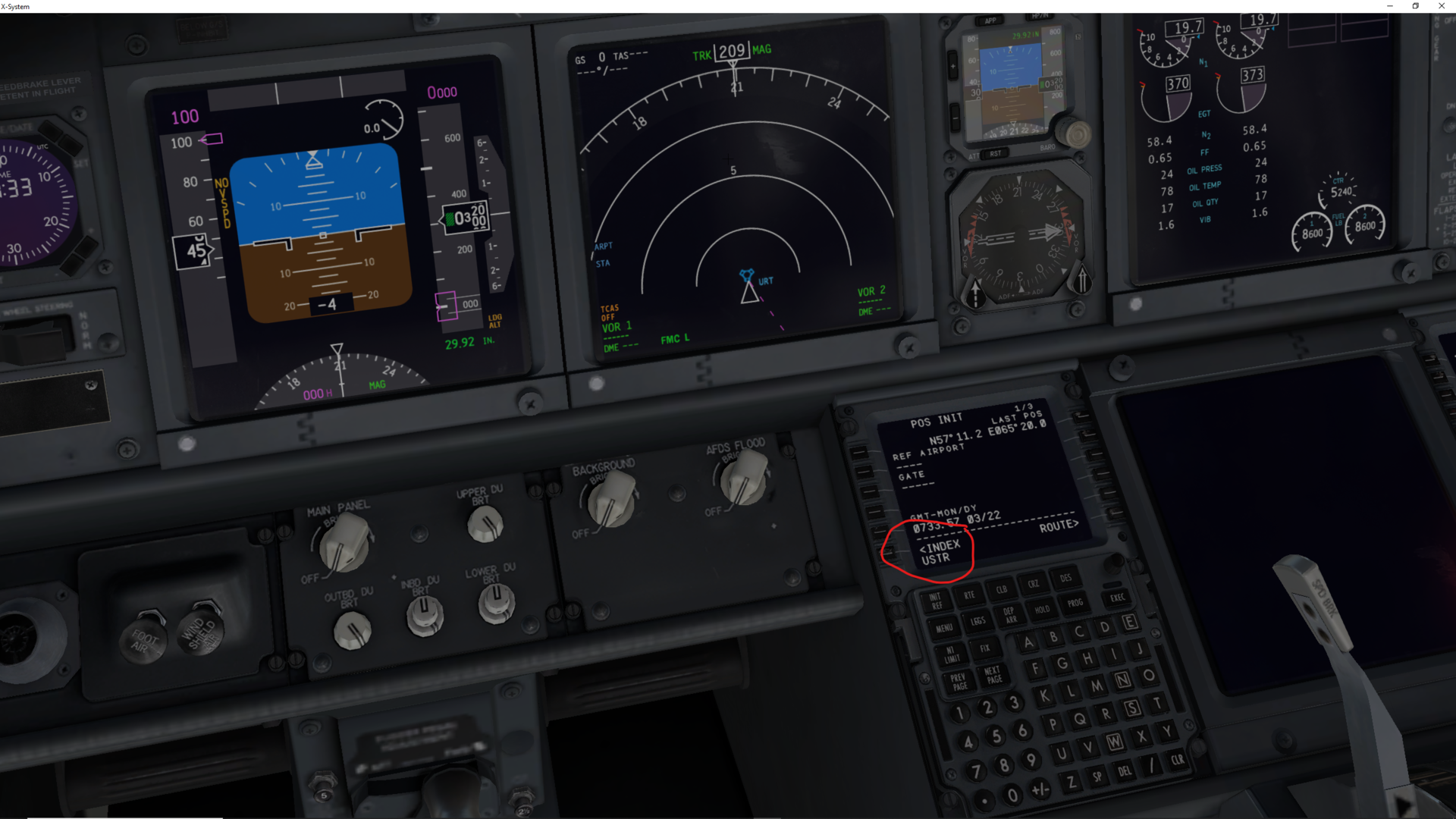 XP11.3.png