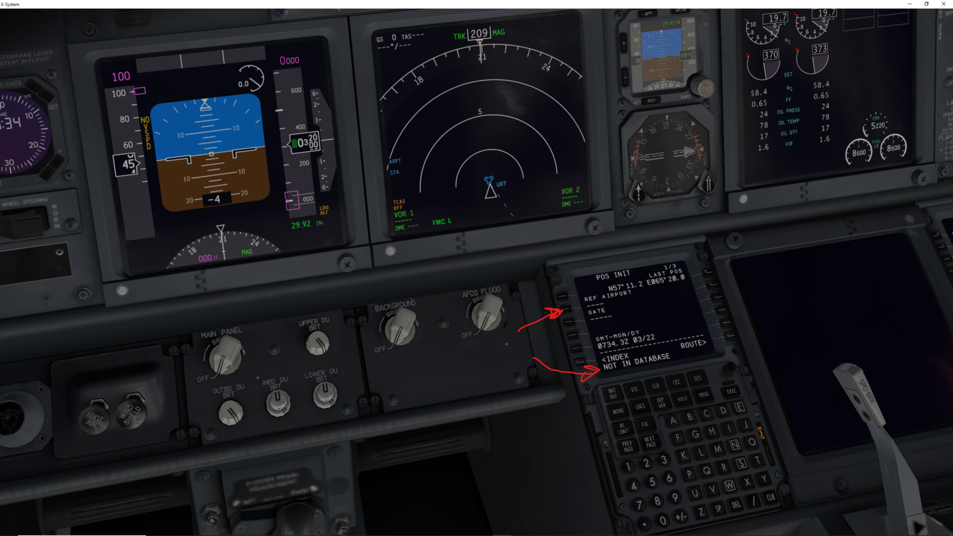 XP11.4.png