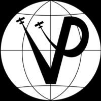 virtual-pilots