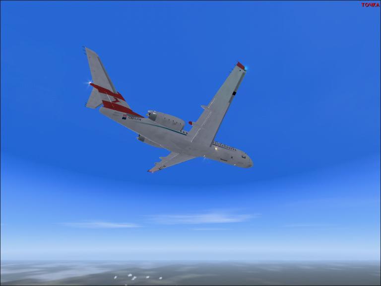 Fokker_70.jpg