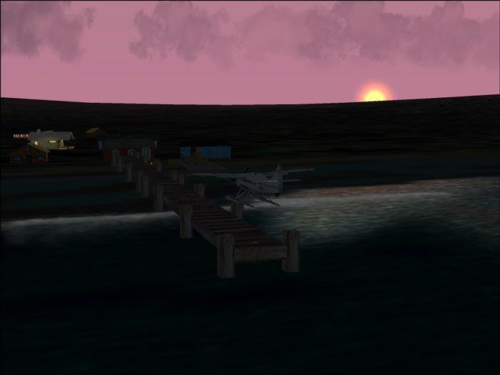 11.03.2003_252.jpg