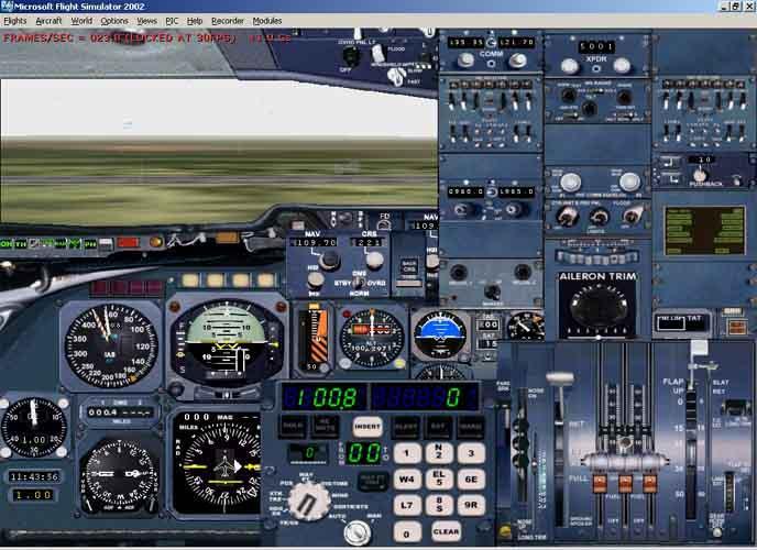 post-12-1055425790_thumb.jpg