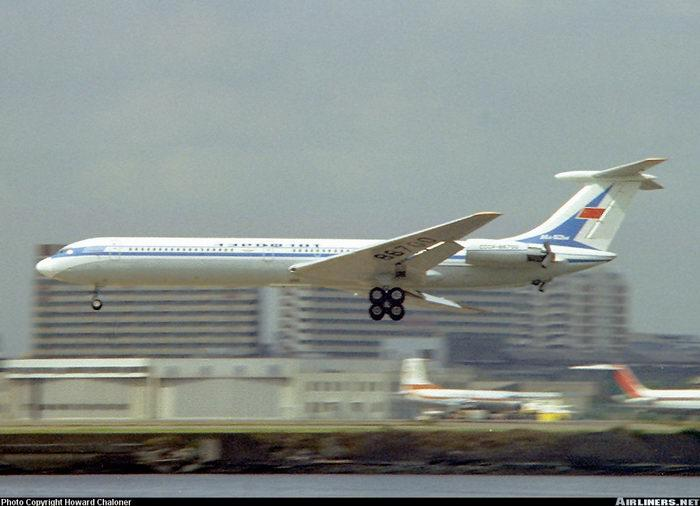 airlinersnetphotoid3483132.jpg
