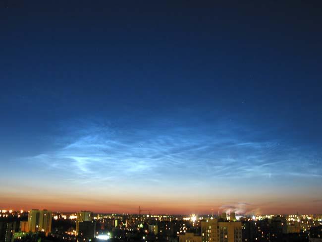 silver_cloud_2.jpg