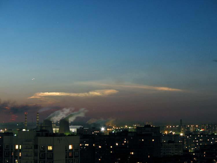 silver_cloud_3.jpg