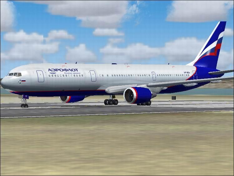 ifdg_767_300_aeroflot_nc_1.jpg