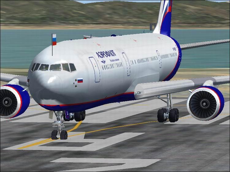 ifdg_767_300_aeroflot_nc_3.jpg